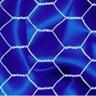 重型六角网 2