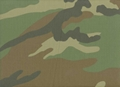 Anti-Infrared Reflection Camouflage Fabric 5