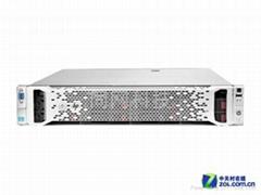 惠普HP ProLiant DL380p Gen8服務器