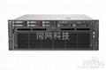 HP DL580G7服務器