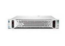 成都惠普服務器HP DL560  代理專業服務器之選