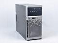 成都惠普服務器HP ML310