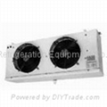 D series air coolers