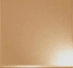 佛山專業彩色不鏽鋼噴砂加工