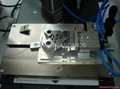 靈高超聲波焊接機 2