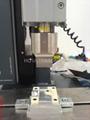 靈高超聲波焊接機 3