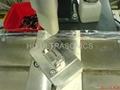 靈高超聲波焊接機 4