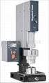 醫療專用超聲波焊機