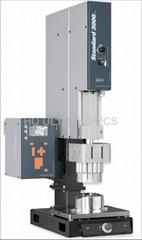 医疗专用超声波焊机