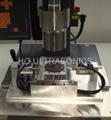 醫療專用超聲波焊機 5