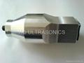 車燈焊接機 4