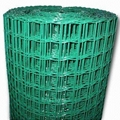 wire mesh  welded wire mesh