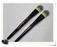 high quality foundation brush
