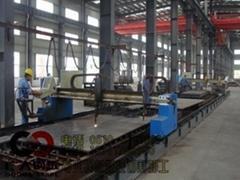 提供切割鋼板服務丨鋼板切割價格丨鋼板切割加工丨零割鋼板零割件