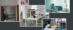 Changzhou  Wujin Kaili Electronic Factory