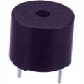 Electromagnetic Buzzer ,Magnetic sounder