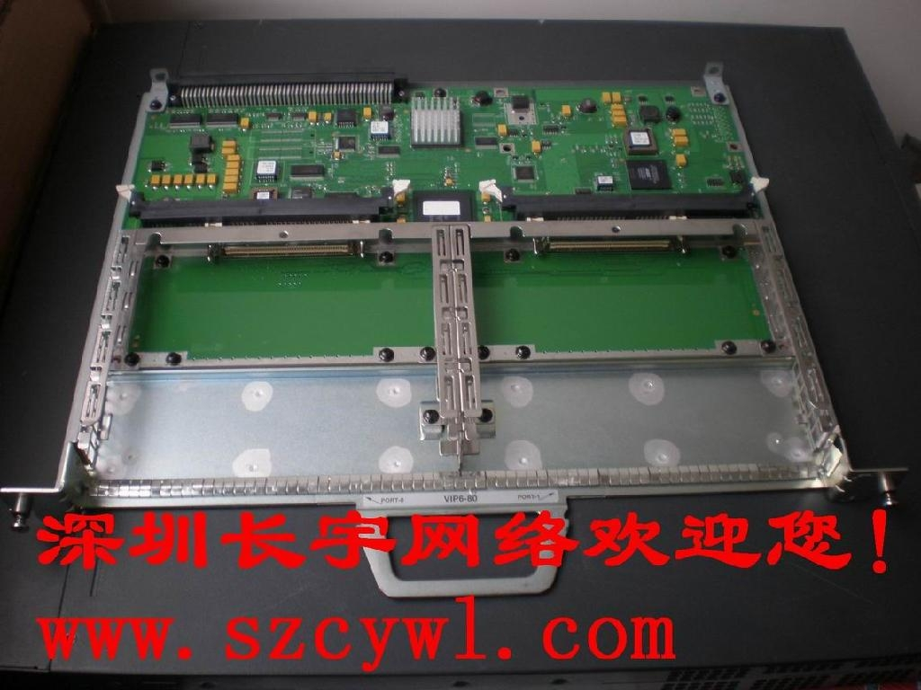 Cisco WIC-1ADSL-DG 1-port ADSL WAN Interface Card 6 Month Warranty