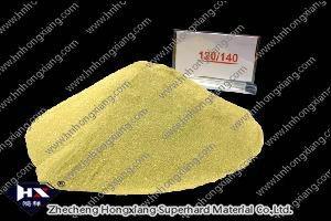 Synthetic diamond powder RVD 3
