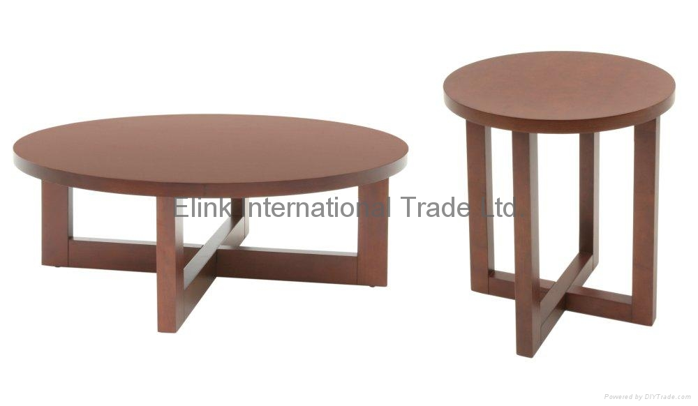 previous image next image round industrial dining table round industrial coffee iklan2
