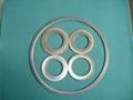 優質耐超低溫金屬纏繞墊片(-2