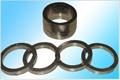 優質耐高溫柔性石墨填料環(-1