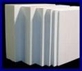 廠家直銷耐腐蝕四氟板(-160