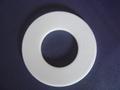 廠家直銷優質四氟墊片(-160