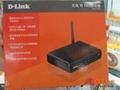 D-LINK 150M無線路由器 DIR-600M 2