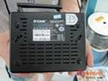 D-LINK 150M無線路由器 DIR-600M 3