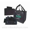 supply most fashion non woven tote bags