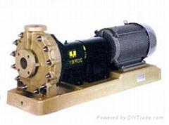 美国美宝(MET-PRO)SETHCO型插桶泵