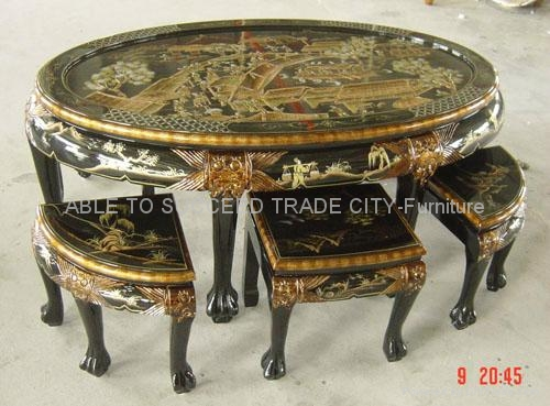 Trendy Home > Products > Home Supplies > Furniture > Dining Room Furniture 500 x 369 · 121 kB · jpeg