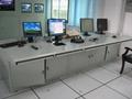LT-21監控操作 3