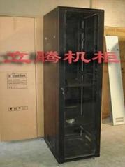 福州网络机柜