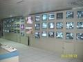 福州三明電視牆