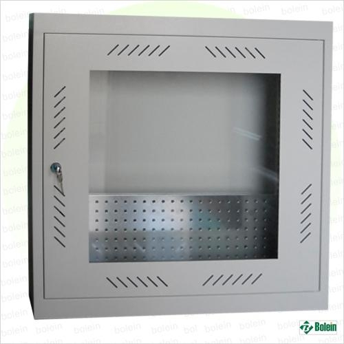 Network Cabinet Wall Mounted - Bolein (China) - Network ...