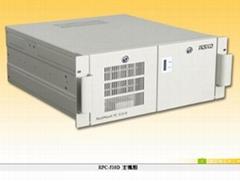 工業機箱 華北工控 RPC-510D
