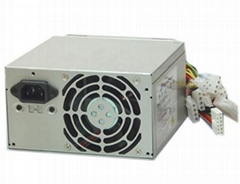 研华原装电源 FSP300W-60ATV(PF)
