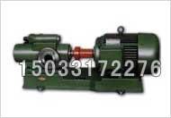 供應泊頭恆奕3G100X4/46三螺杆泵
