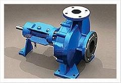 供應RY風冷式高溫導熱油泵