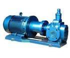 供应不泄露YCBC磁力驱动齿轮泵