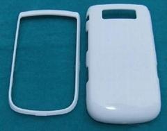 Blackberry Torch 9800 Case