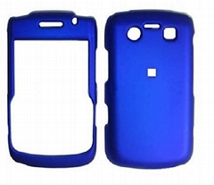 Blackberry 9780 Case