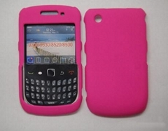 case for Blackberry 8530