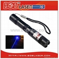 1000mw 445nm Blue Laser Torch