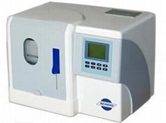 BN-985型自動電解質分析儀