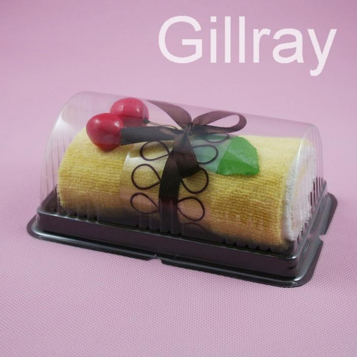 Cake Roll Art : swiss cake roll - zjb-02 - Gillray (China) - Basketry ...