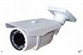 600TVLine Camera