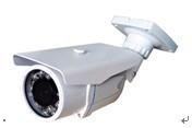 600TVLine Camera Special for license plate