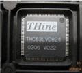 代理THC63LVDM823